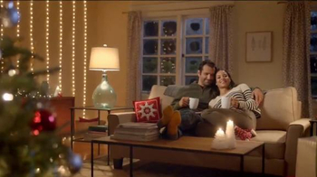 The Home Depot TV Spot, 'Days 'til Christmas' - Thumbnail 4