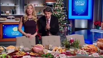 Walmart TV Spot, 'Cena de Noche Buena ' Con Eugenio Derbez [Spanish] - 309 commercial airings