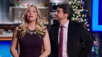 Walmart TV Spot, 'Cena de Noche Buena ' Con Eugenio Derbez [Spanish] - Thumbnail 8