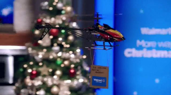 Walmart Gift Card TV Spot, 'Pinterest' - Thumbnail 4
