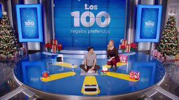 Walmart TV Spot, '¡Relájate!' Con Eugenio Derbez [Spanish] - Thumbnail 5