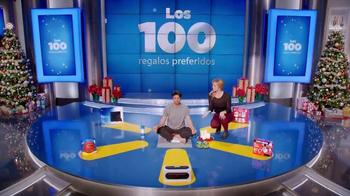 Walmart TV Spot, '¡Relájate!' Con Eugenio Derbez [Spanish] - Thumbnail 6