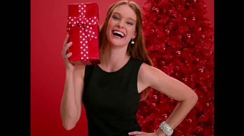 Macy's Three Day Sale TV Spot, 'Check off Your List' - Thumbnail 3