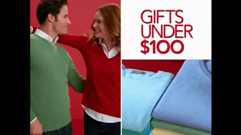 Macy's Three Day Sale TV Spot, 'Check off Your List' - Thumbnail 4