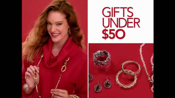 Macy's Three Day Sale TV Spot, 'Check off Your List' - Thumbnail 6
