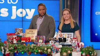Walmart TV Spot, 'Do Your Own Shopping' Featuring Melissa Joan Hart - 153 commercial airings