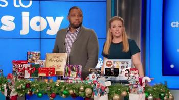 Walmart TV Spot, 'Do Your Own Shopping' Featuring Melissa Joan Hart - Thumbnail 2