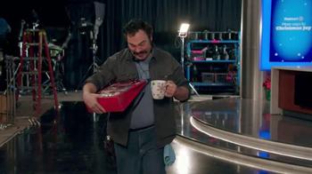Walmart TV Spot, 'Do Your Own Shopping' Featuring Melissa Joan Hart - Thumbnail 3