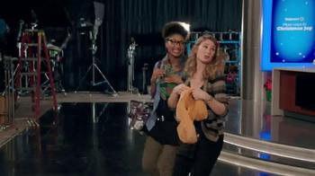 Walmart TV Spot, 'Do Your Own Shopping' Featuring Melissa Joan Hart - Thumbnail 4