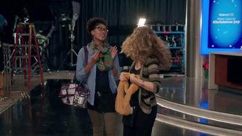 Walmart TV Spot, 'Do Your Own Shopping' Featuring Melissa Joan Hart - Thumbnail 5