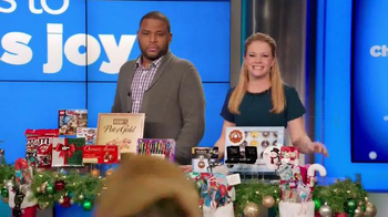 Walmart TV Spot, 'Do Your Own Shopping' Featuring Melissa Joan Hart - Thumbnail 6
