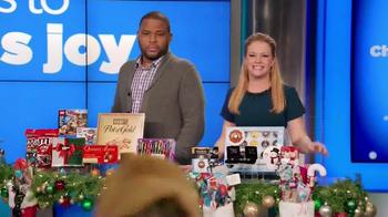 Walmart TV Spot, 'Do Your Own Shopping' Featuring Melissa Joan Hart - Thumbnail 6