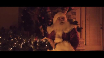 Band-Aid TV Spot, 'Give the Gift of Care This Holiday Season' - Thumbnail 3