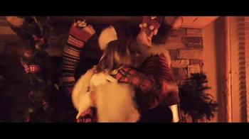 Band-Aid TV Spot, 'Give the Gift of Care This Holiday Season' - Thumbnail 5