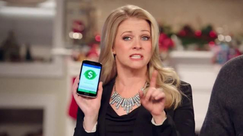 Walmart TV Spot, 'Redeem Savings Catcher' Featuring Melissa Joan Hart - Thumbnail 3