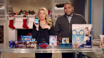 Walmart TV Spot, 'Redeem Savings Catcher' Featuring Melissa Joan Hart - 310 commercial airings