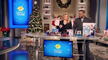 Walmart TV Spot, 'Redeem Savings Catcher' Featuring Melissa Joan Hart - Thumbnail 6