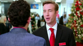Macy's Gift Card TV Spot, 'Gift for Your Wife' - Thumbnail 2