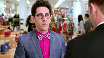 Macy's Gift Card TV Spot, 'Gift for Your Wife' - Thumbnail 4
