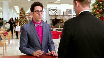 Macy's Gift Card TV Spot, 'Gift for Your Wife' - Thumbnail 5