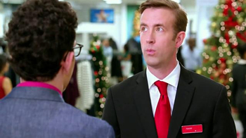 Macy's Gift Card TV Spot, 'Gift for Your Wife' - Thumbnail 7