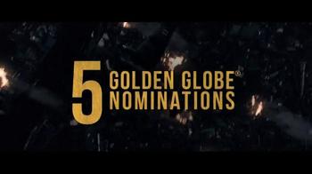 The Imitation Game - Alternate Trailer 8