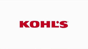 Kohl's TV Spot, 'Oh Que Acogedor' [Spanish] - Thumbnail 2