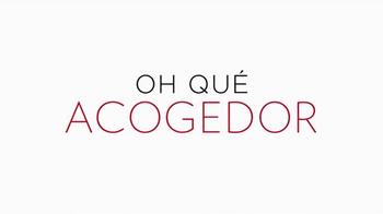Kohl's TV Spot, 'Oh Que Acogedor' [Spanish] - Thumbnail 3