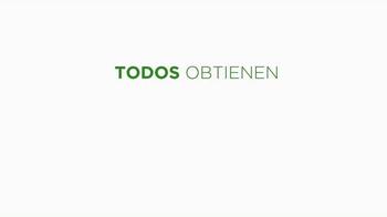 Kohl's TV Spot, 'Oh Que Acogedor' [Spanish] - Thumbnail 8