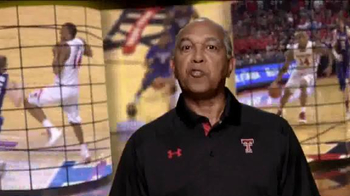 Big 12 Conference TV Spot, 'One True Champion' - Thumbnail 1