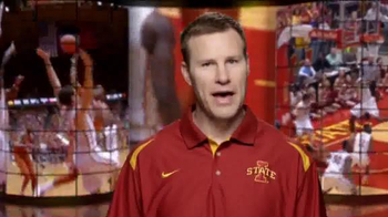 Big 12 Conference TV Spot, 'One True Champion' - Thumbnail 5
