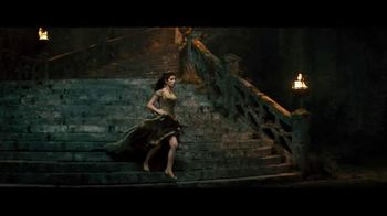 Into the Woods - Alternate Trailer 20