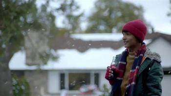 Walmart & Coca-Cola TV Spot, 'Earn It' - Thumbnail 10