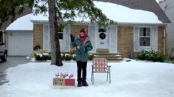 Walmart & Coca-Cola TV Spot, 'Earn It' - Thumbnail 2