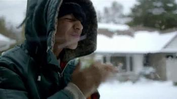 Walmart & Coca-Cola TV Spot, 'Earn It' - Thumbnail 4