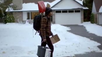 Walmart & Coca-Cola TV Spot, 'Earn It' - Thumbnail 7