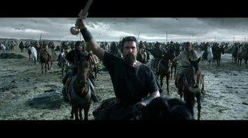 Exodus: Gods and Kings - Alternate Trailer 37
