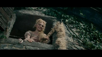 Into the Woods - Alternate Trailer 18