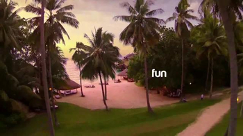 Philippine Department of Tourism TV Spot, 'Visit the Philippines' - Thumbnail 9