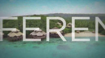 Philippine Department of Tourism TV Spot, 'Visit the Philippines' - Thumbnail 2