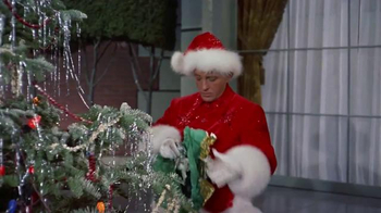 Irving Berlin's White Christmas Blu-ray Combo Pack and Digital HD TV Spot - Thumbnail 2
