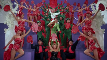 Irving Berlin's White Christmas Blu-ray Combo Pack and Digital HD TV Spot - Thumbnail 9