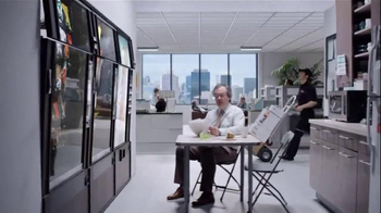 FedEx TV Spot, 'Growing Business' - Thumbnail 5