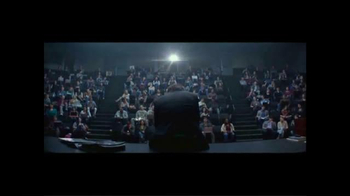 The Gambler - Alternate Trailer 15