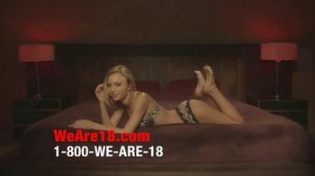 We Are 18 TV Spot, 'Dakota Skye' - Thumbnail 5