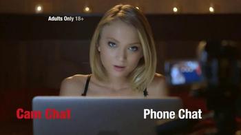 We Are 18 TV Spot, 'Dakota Skye' - Thumbnail 8