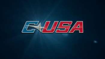 Conference USA TV Spot, 'Bowl Game Destinations' - Thumbnail 7