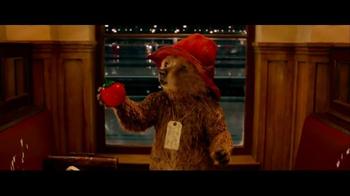 Paddington, 'TNT Promo' - 15 commercial airings