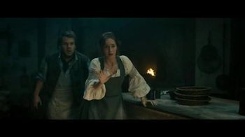 Into the Woods - Alternate Trailer 14