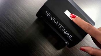 Sensationail TV Spot, 'Confessions of a Gel-Fanatic' Feat. Gabrielle Union - Thumbnail 3